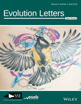 Comparative genomics of 10 new Caenorhabditis species