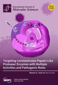 Oxytocin Controls Chondrogenesis and Correlates With Osteoarthritis