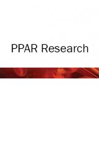 The Emerging Role of PPAR Beta/Delta in Tumor Angiogenesis