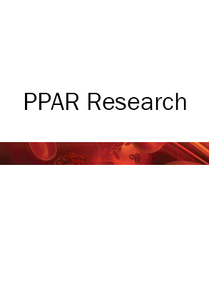 The Emerging Role of PPAR Beta/Delta in Tumor Angiogenesis