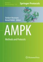Analysis of Transgenerational Phenotypes Following Acute Starvation in AMPK-Deficient C. elegans