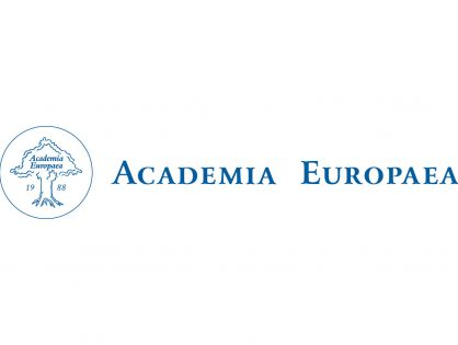 Stéphane NOSELLI is elected Member of Academia Europaea