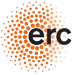 ANDERSEN Ditte  - ERC Starting Grants 2018