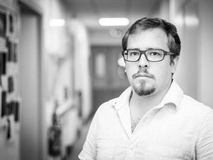 Torsten FELSKE - Reprogramming neurons at post-natal stages