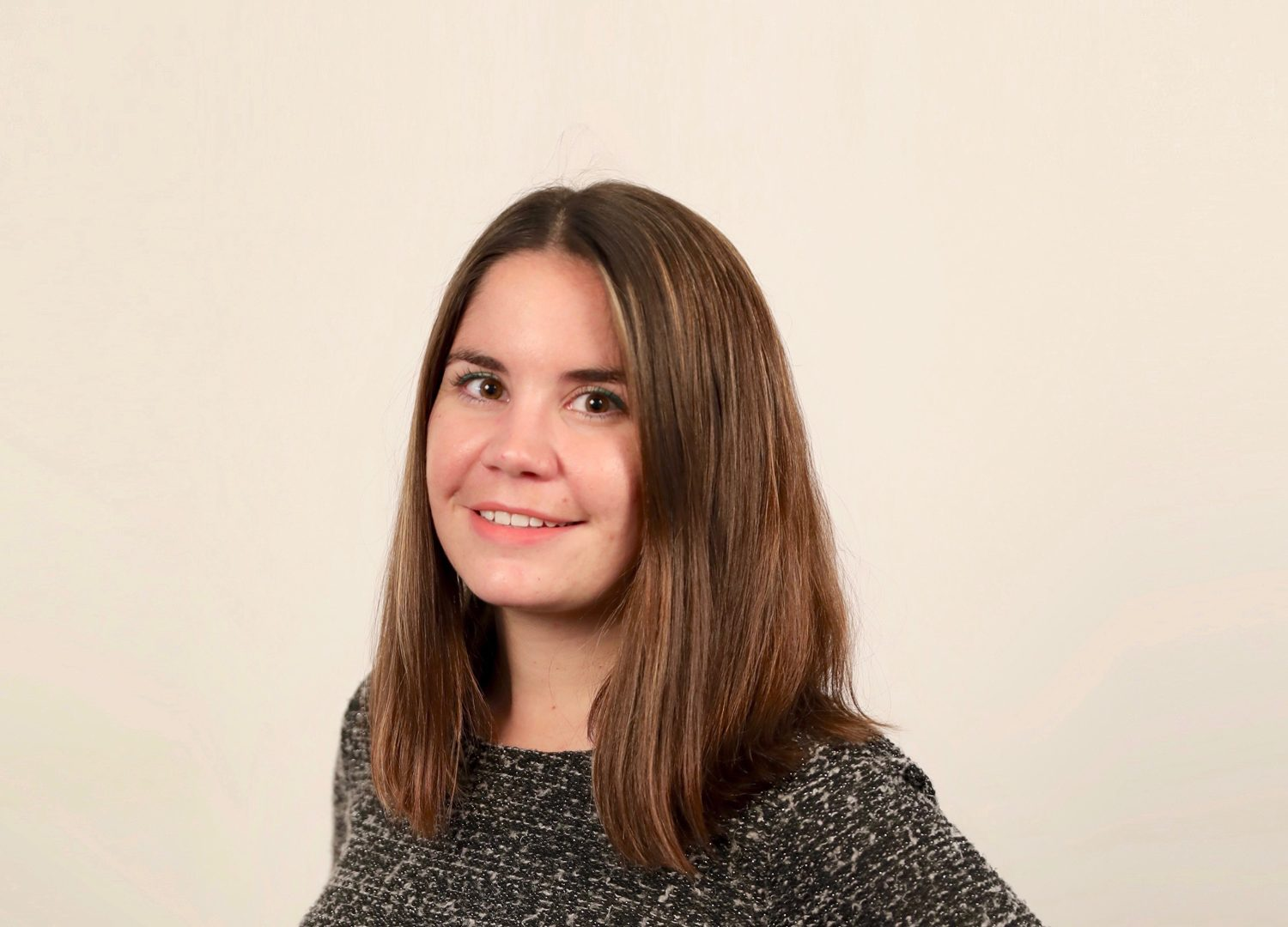 Anna Garrido:  A new strategy to convert D cells of the gastrointestinal tract into insulin-producing beta-cells.