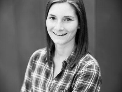 Anaëlle Grabek: Sexual dimorphism in adrenal cortex regulation